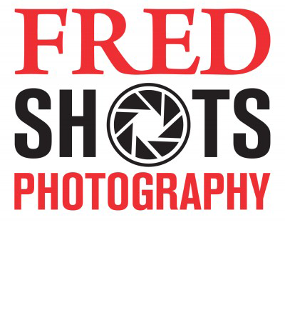 Fredshots Photography - 469-718-9749